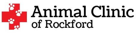 Animal Clinic of Rockford